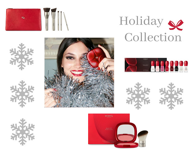 holiday-collection-kiko-milano