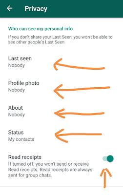 cara-setting-dan-fungsi-fitur-privacy-whatsapp