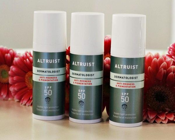 altruist-anti-redness-and-pigmentation
