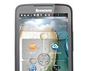 Lenovo A820 Android PC Suite Download