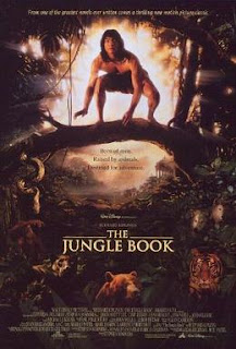 http://invisiblekidreviews.blogspot.de/2016/04/movies-nobody-talks-about-jungle-book.html