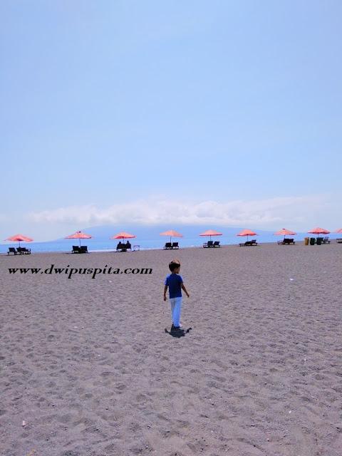 pantai marina boom banyuwangi