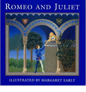 http://www.bookdepository.com/Romeo-and-Juliet-William-Shakespeare-Margaret-Early/9780734401564?ref=grid-view