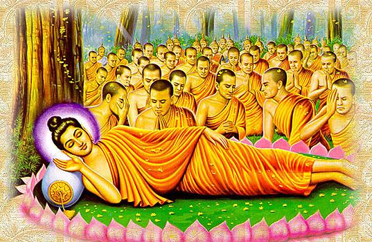 Ganesh Laxmi Wallpaper Full Size Hd Bhagwan Ji Help Me Lord Budhdha Wallpapers Images
