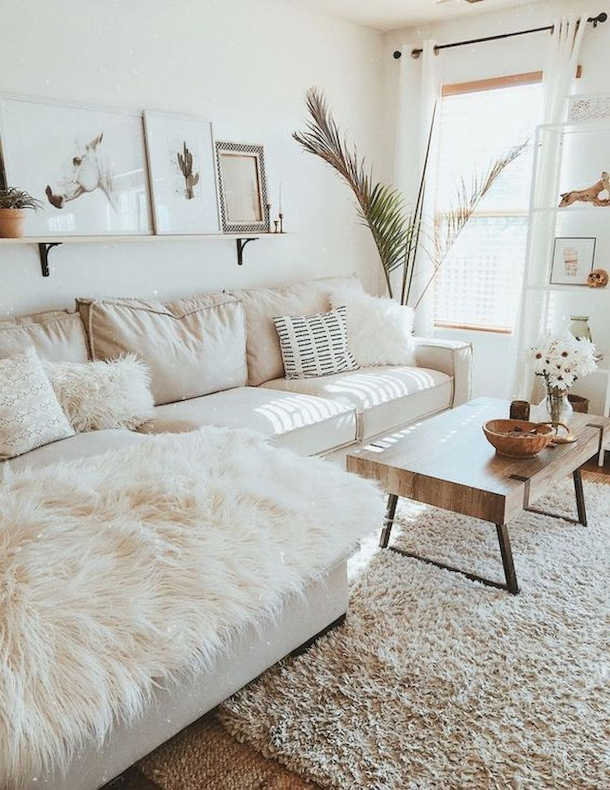 you will like this living room design