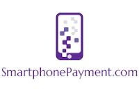 SmartphonePayment.com