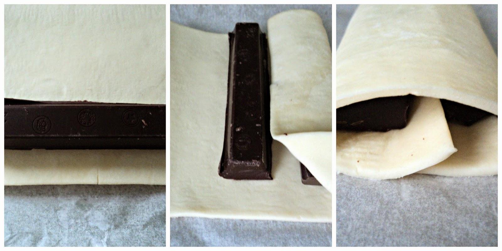napolitanas-chocolate-como-se-hace