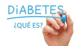 La causa de su diabetes, la diabetes es una enfermedad que se caracteriza por altos niveles de glucosa o azúcar en la sangre