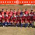 Sub-17 do Engordadouro participa em julho da Copa Talentos de Pouso Alegre