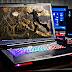 តម្លៃ និង ទំហំ របស់ពពួក Laptop Gaming ដែលពេញនិយមឆ្នាំ 2016