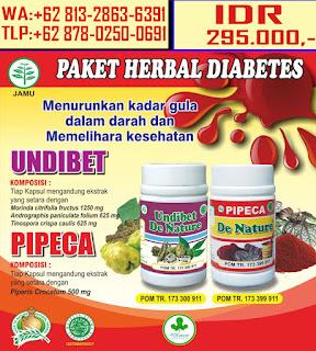 obat diabetes insipidus adalah center