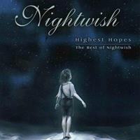 [2005] - Highest Hopes - The Best Of Nightwish (2CDs)