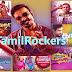 Tamilrockers Latest url : Tamilrockers Movies Download