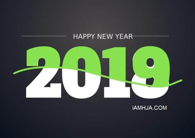Happy New Year 2019 Images Photos Pictures Wishes Wallpaper