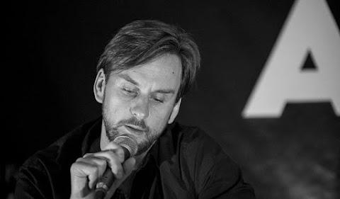 Fabricius Gábor új filmtervét is beválogatták a Torino Film Lab szakmai programjára