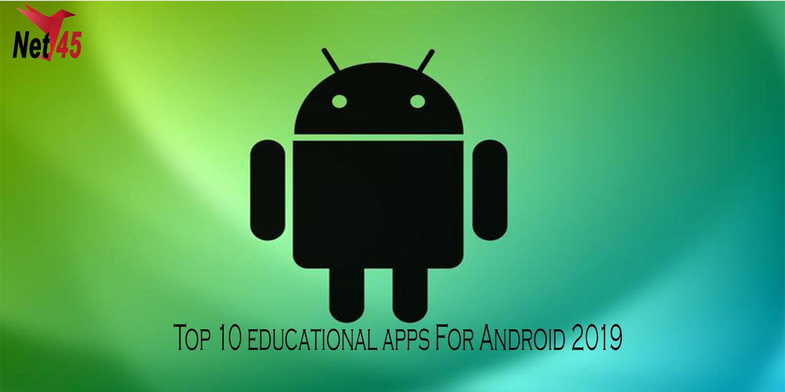 educational apps, mobile apps for education, best educational apps for adults