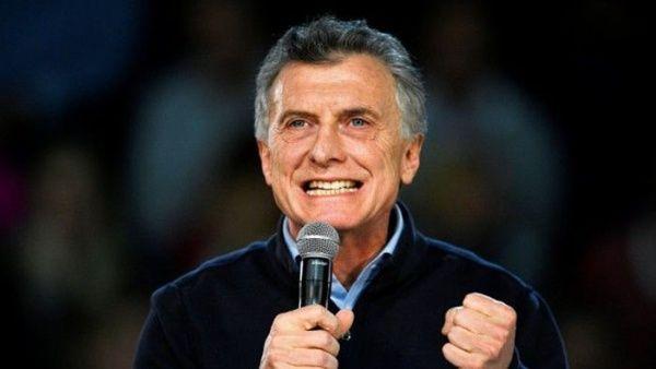 Analista: Macri es responsable de la crisis económica, recesión e inflación en Argentina
