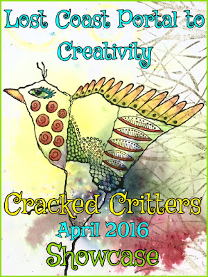 http://lostcoastportaltocreativity.blogspot.com/2016/04/day-1-cracked-critters-showcase-dream.html