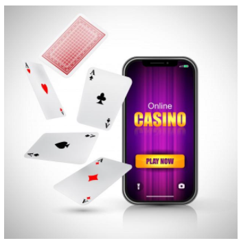4 Common Errors Beginners Make When Gambling