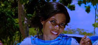 Happy Mlinga - Mwaga | Mp3 Download [New Song]