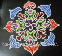 Diwali-rangoli-3.jpg