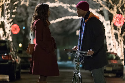 Naomie Harris and Will Smith in Collateral Beauty (37)