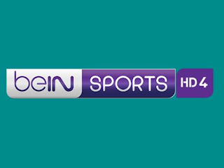 beIN Sport Live Streaming Full HD on Mobile Android