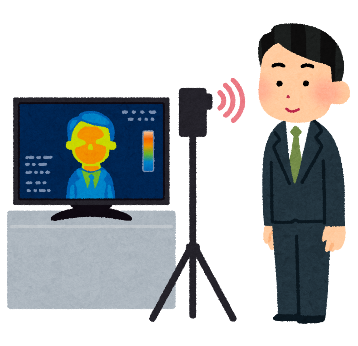 thermography_man_nomask.png (1146×1108)