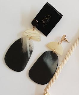 Orecchini gioielli moda 2020
