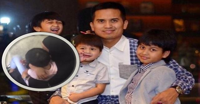 Dato SM Faizal Dedah Kisah SEBENAR. Apa Yg Isteri Dia Buat Kat Mahkamah Buat Korang MARAH !!!