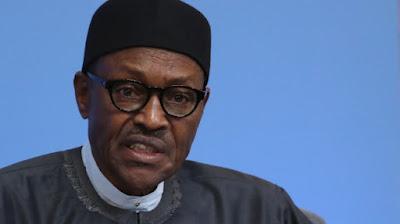 Medical vacation, Yemi Osinbajo, Muhammadu Buhari, resumption date, National assembly, News,