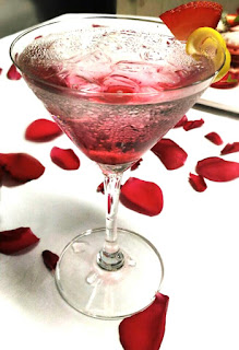 Make this valentine's day truly special at My Fortune Bengaluru
