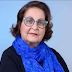 Prefeita eleita em Santo Antônio das Missões, falece vítima da Covid-19