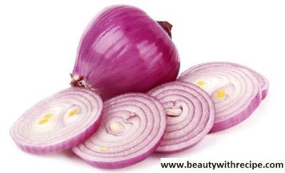 onion a spice