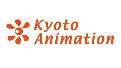 Kyoto Animation Awards deste ano é cancelado