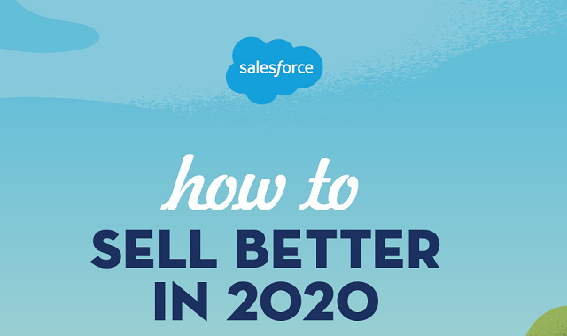 Effective tips to sell better in 2020