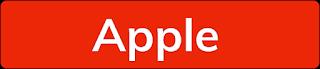 Apple Laptop Button