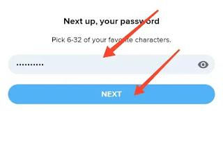 brainly app me password dale