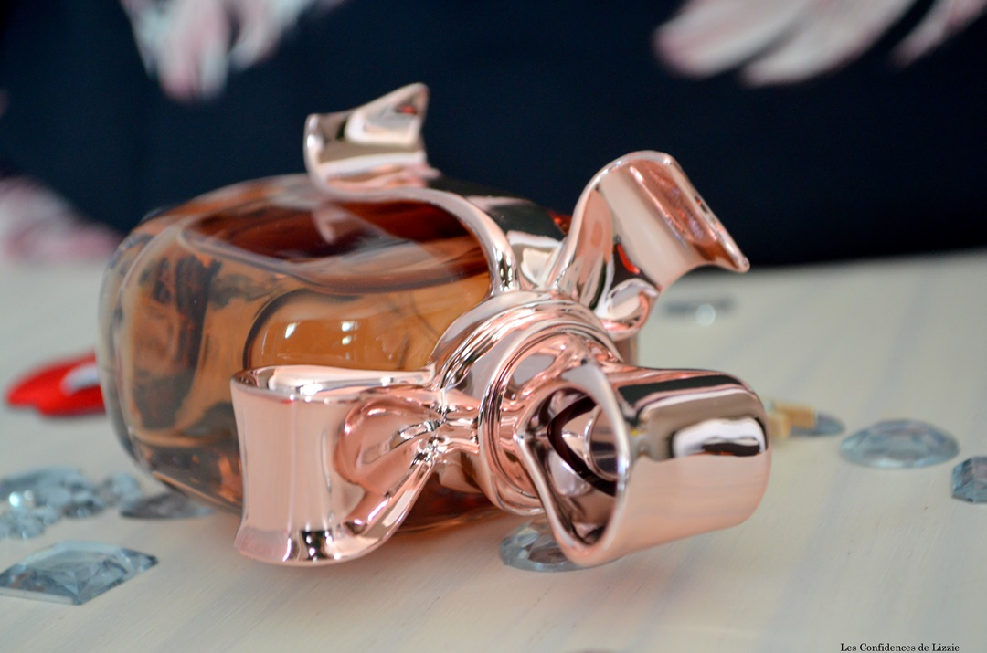 flacon-parfum-nina-ricci
