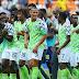 BRAZIL VS NIGERIA «Match Preview»
