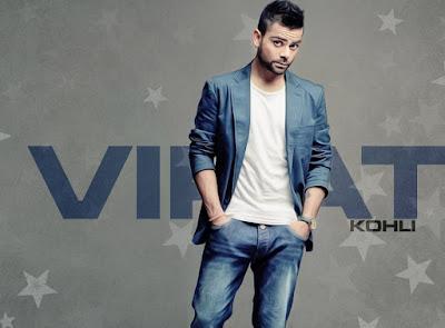 Download Virat Kohli hd images