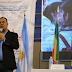 SÁENZ PEÑA: EL VICEGOBERNADOR CAPITANICH ENCABEZÓ LA APERTURA DEL CONGRESO LATINOAMERICANO SOBRE EL ROL SOCIAL DE LA EDUCACIÓN SUPERIOR