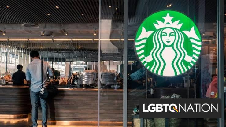 Ustaz Tengku: Saya Haramkan Minum Produk Starbucks!