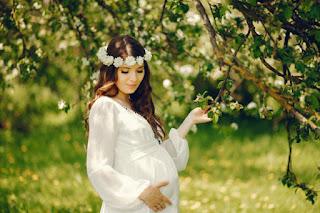 ماهو سکر الحمل وكيف يمكن مقاومته