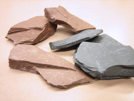 building material world types of stones amp general guide