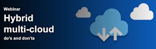 centralpoint webinar hybrid multi-cloud