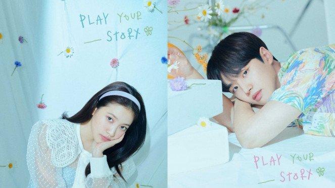Drama Korea Blue Birthday [1 - 16 (END) / Batch] Subtitle Indonesia