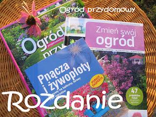 http://ogrodprzydomowy.blogspot.com/2016/09/to-co-nas-nie-zabije-to-nas-wzmocni.html