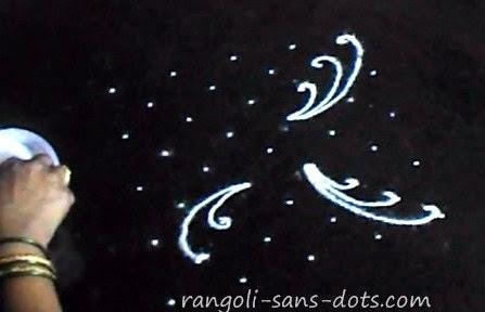 butterfly-rangoli-11a.jpg