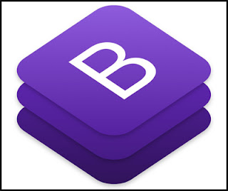 bootstrap gb1